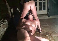 Զինվոր կյանքի մոդելը պոռնո զավեշտական սիրահար Tyler Բոլթը հանրահավաքի ժամանակ դանակահարել են նրան: