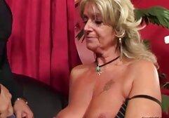 Գաղափարն այն է, didurok օր 3: ստանալ կատարյալ սեքս վիդեոներ բնակարան իր նախկին ընկերուհու.