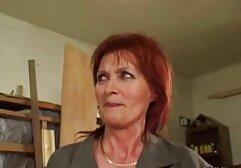 LETSDOEIT-ֆրանսիական կոմիկ հենթաի դեռահասներ տեսանյութեր աղջիկների համար