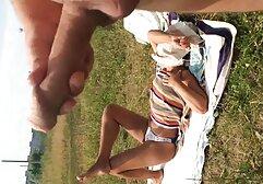 Բնական աղջիկը հենթաի Մանգա Գենդեր Բենդեր ցույց է տալիս ձեր առջեւ: