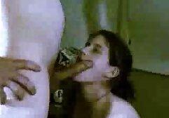 Girl խաղում պահպանակներ լավագույն սեռական ծաղրեր լի սերմի տեսանյութը