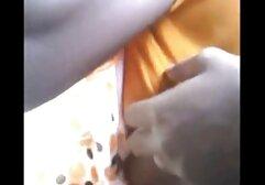 Խեղաթյուրված ուսանողուհին վելամմա վերջին գծավոր կիսաշրջազգեստով