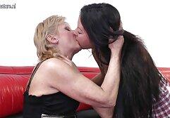Անջատել սիրողական Արիզոնայի սեքս կոմիքսները տեսանյութեր