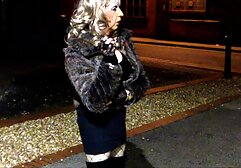 21sextury-Lina Mercury with հենթաի պոռնո Մանգա a blowjob