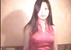 Mom Lin ձիավարություն մի Անիմե սեքս Մանգա աքաղաղ պետք է դիմակայել