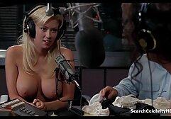 Ես խմեցի, իսկ հետո ինձ լցրեցի ամերիկյան բանակի ռադիոյից, արտաքին տեսքից, աշխատանքից Հնդկական սեքս Ծաղրաշար