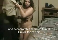 Հետույք շեկո անդրադառնում է իմ կրծքավանդակի, իսկ հետո դիպչել դժվար խորթ մայր սեքս Ծաղրաշար է.