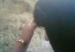 Գեյ-Hitchhikers, Անիմե սեքս Մանգա crap հորդառատ գետը